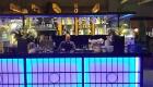Ömür Restaurant&Cafe 01