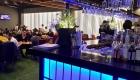 Ömür Restaurant&Cafe 02